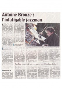 Antoine Article reconstitué - copie