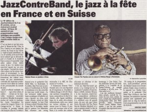 JAZZ Contreband 2014 - copie