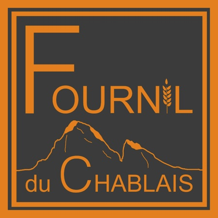 Fournil du chablais - copie