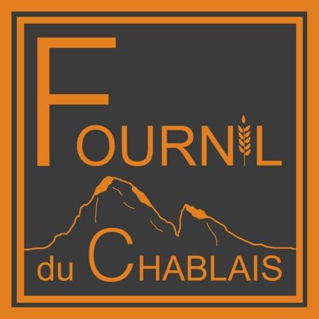 Fournil du chablais - copie